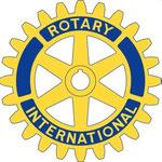 Rotary Club Kaufbeuren