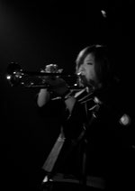 Trumpet : Akane
