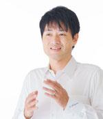 公認会計士 税理士 横山 大輔 千葉県 千葉市 会計事務所