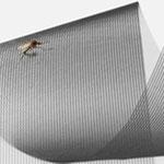 fliegengitter, neher Insektenschutz, Insektenschutzgitter, Fliegengitter, Insektenschutzgitter nach Maß im Main-Kinzig-Kreis, Insektenschutztür, Spannrahmen, Lichtschachtabdeckung, Fliegentür