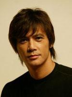2008 加藤雅也