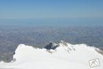 Skitouren Abruzzen