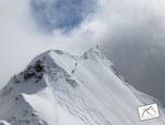 Skitouren Val Maira