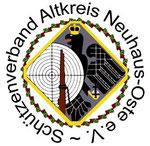 Schützenverband Altkreis-Neuhaus e. V.