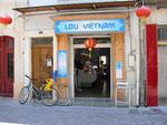(Lou Viét Nam) Plats à Enporter Chez Alain      tl 0467180113