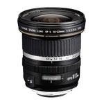 Canon 10-20mm f3.5-4.5 usm