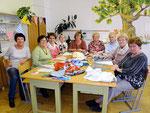 Handarbeitsgruppe Krumhermersdorf