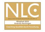 Coaching-Qualität durch Forschung GNLC