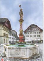 2012 Zofingen