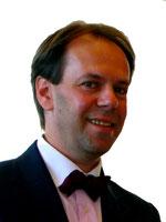 Wolfgang Gerold