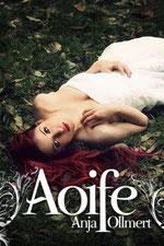 Aoife - Leseprobe