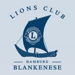 www.lions-club-hamburg-blankenese.de