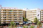Hotel FLAMINGO - Lloret de Mar