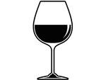 online-virtual-wine-tasting-French-wine-expert-Myriam-Fouasse-Robert-Loire-Wine-Tours