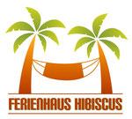 Ferienhaus Mallorca privat, Villa Hibiscus