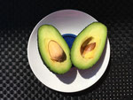 Avocado - Superfood