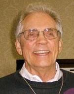 Dr. Larry Nims
