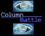 Schrijf & Lees columns over actuele onderwerpen