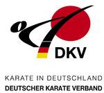 Hauptseite DKV