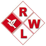 Hauptseite Rot-Weiß Lörrach Verein