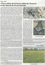 Bulletin d'Espalion - 18/09/14
