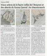 Bulletin d'Espalion - 23/10/14