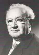André Aaron Bilis