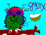 (c) Ni Gudix, 2006.