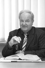 Rechtsanwältin Gabriele Arnold