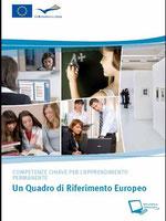 Lussemburgo: Ufficio delle pubblicazioni ufficiali delle Comunità europee 2007