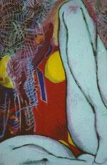 figuur 1987