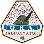 Logo G.R.A.