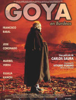 Dirigida por Carlos Saura
