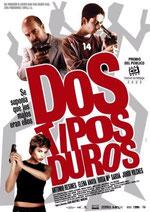 Director Juan Martinez Mora