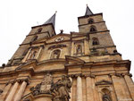 St. Michael, Bamberg