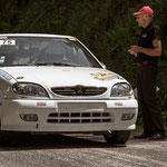 Rallye National