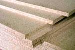 ДСП- древесно-стружечная плита
