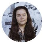 Дарьяна преподаватель носитель русского языка