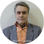 Edward преподаватель носитель английского языка