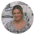 Maria преподаватель носитель английского языка