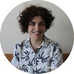 Irma преподаватель носитель греческого языка
