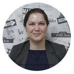 Tatiana преподаватель носитель русского языка