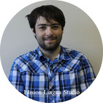 Kyle преподаватель носитель хорватского языка