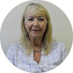 Michele преподаватель носитель английского языка