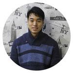 Noa преподаватель носитель японского языка