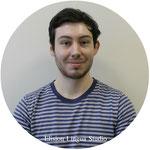 Lukas преподаватель носитель греческого языка