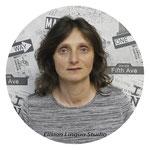 Allison преподаватель носитель английского языка