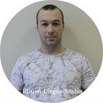 Dimitar преподаватель носитель болгарского языка