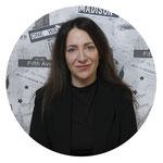 Belinda преподаватель носитель английского языка