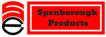 Spenborough Engineering Products